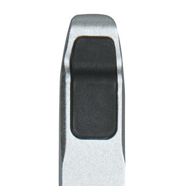 Leviere Topeak Supersteel, Tps-Sp10 - Argintiu [1]