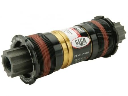 Monobloc Pedalier Truvativ Giga Pipe Team Dh 68-73/118 [0]
