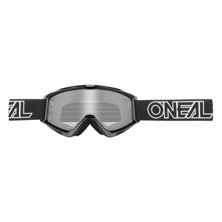 Ochelari O'Neal B-10 B-Zero0
