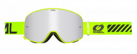 Ochelari O'Neal B-50 Goggle Force0