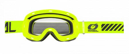Ochelari O'Neal B-50 Goggle Force2