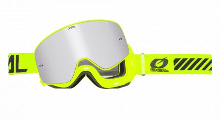 Ochelari O'Neal B-50 Goggle Force1
