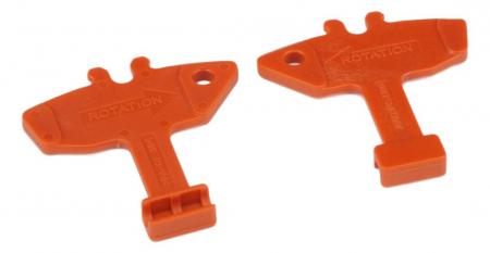 Pad Spreader Tool - Juicy Caliper Qty 20