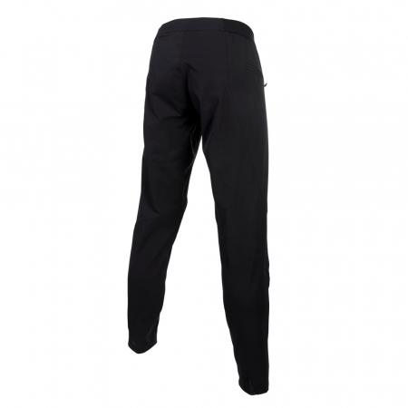 Pantaloni Lungi O'Neal Trailfinder - 32/48, Black [4]