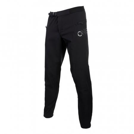 Pantaloni Lungi O'Neal Trailfinder - 32/48, Black [7]