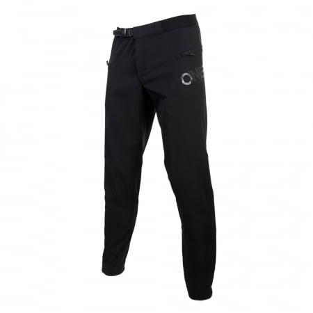 Pantaloni Lungi O'Neal Trailfinder - 32/48, Black [2]