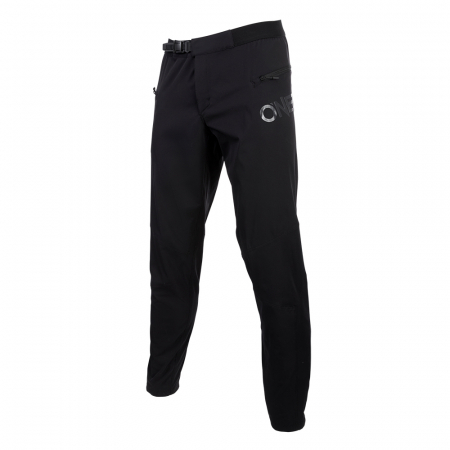 Pantaloni Lungi O'Neal Trailfinder - 32/48, Black [9]