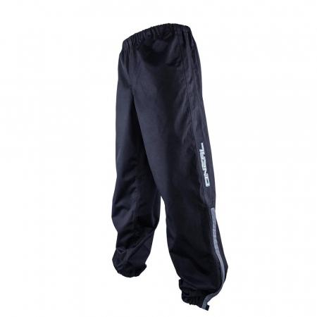 Pantaloni O'Neal Shore Ii Marime L0