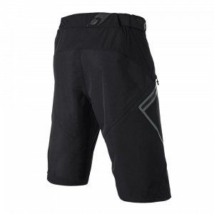 Pantaloni scurti O'Neal All Mountain Mud, negri, mar.32/48 [1]