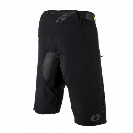 Pantaloni Scurti O'Neal Pin It Marime 30/461