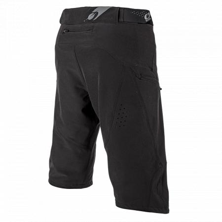Pantaloni Scurti O'Neal Rockstacker Marime 30/46 [1]