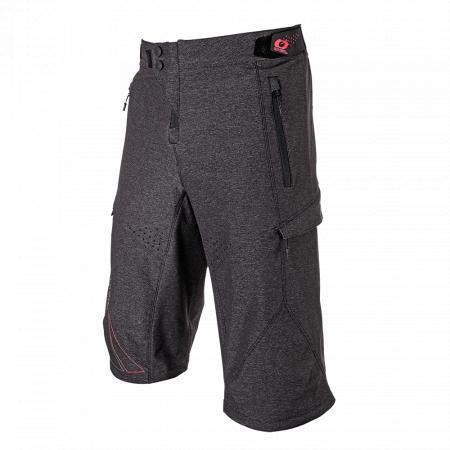 Pantaloni Scurti O'Neal Tobanga Marimea 32/480