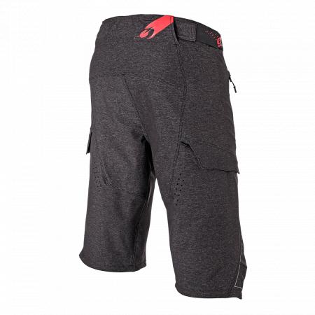 Pantaloni Scurti O'Neal Tobanga Marimea 32/481