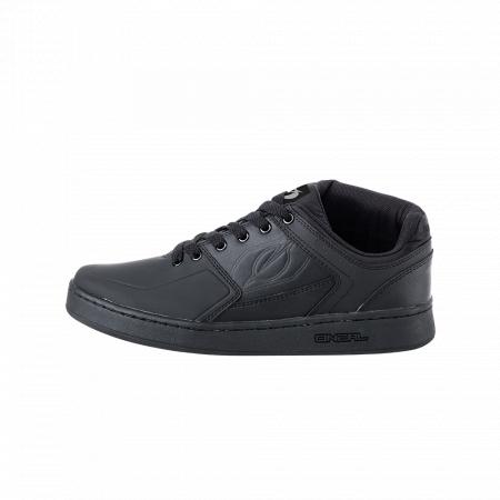Pantofi O'Neal Pinned Pro Marime 412