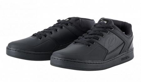 Pantofi O'Neal Pinned Pro Marime 410