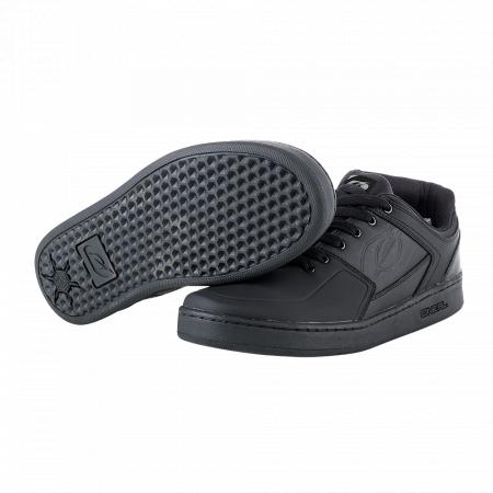 Pantofi O'Neal Pinned Pro Marime 411