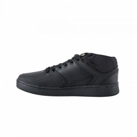 Pantofi O'Neal Pinned Pro Marime 413