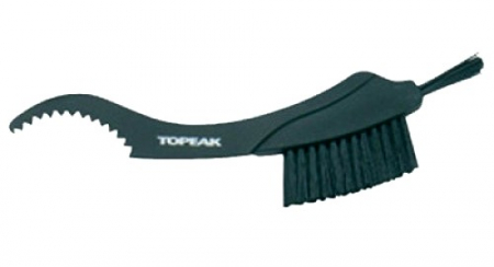 Perie curatare pinioane Topeak TPS-SP330