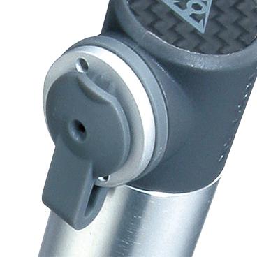 Pompa micro Topeak Rocket AL Road TMR-ALT-05 [1]