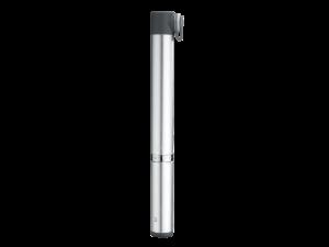 Pompa micro Topeak Rocket AL Road TMR-ALT-05 [5]