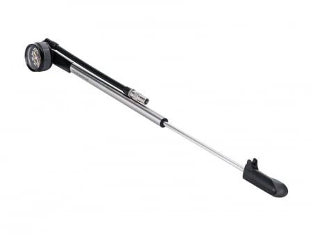 Pompa suspensii Topeak Pocketshock DXG XL, TPSDXG-XL1