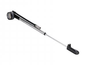 Pompa suspensii Topeak Pocketshock DXG XL, TPSDXG-XL3