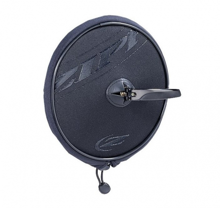 Protectie De Disc - Zipp 160Mm0