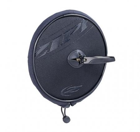 Protectie De Disc - Zipp 160Mm [0]