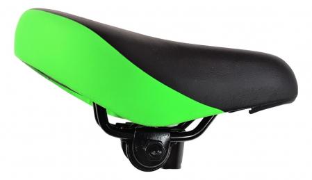 Sa Bicicleta 1206 Baieti - Dhs1