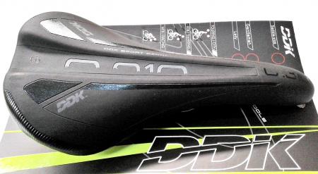 Sa Bicicleta Ddk-5255 Sport Sense [1]