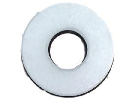 Seal Head Kit (06-09 Boxxer) Moco [0]