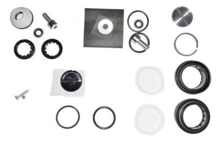 Service Kit Full Parg Slv A1 [0]