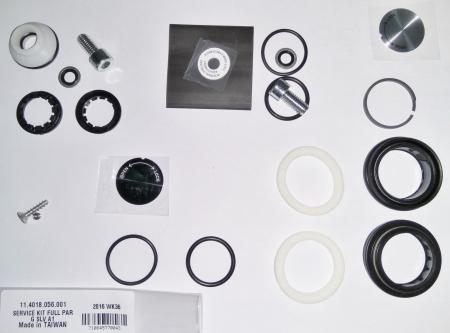 Service Kit Full Parg Slv A1 [1]
