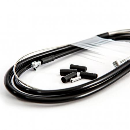 Set Cablu-Camasa Frana Fibrax Fcb1202B [1]