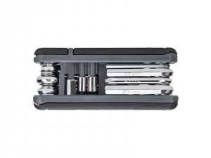 Set Mini Scule Multifunctionale Topeak Hexus-X, Tt2573B - Argintiu [6]