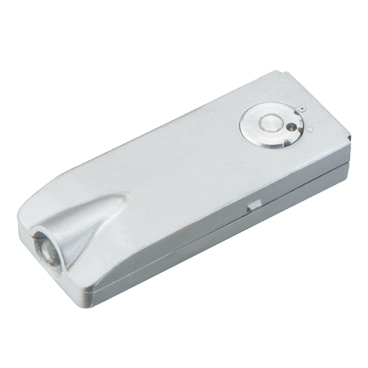 Set-Mini Scule Topeak Lumitool 7 Tt2549, Cu Led [3]