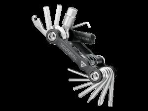 Set mini scule Topeak Mini 18+, TT2518-074