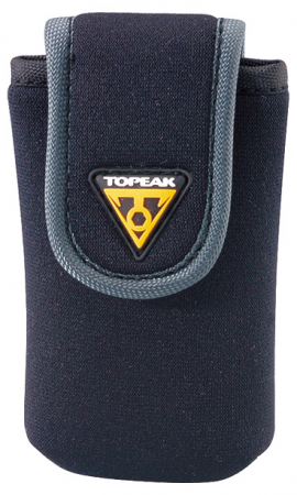 Set mini scule Topeak Mini 18+, TT2518-073
