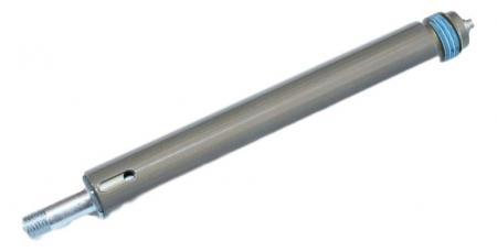 Shaft / Stud /Rebound Adjuster Needle Kit, (Assembled) Kage 63 Stroke [0]