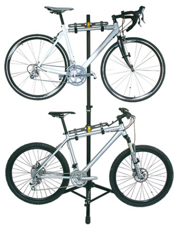 Suport Biciclete Topeak Twoup-Tuneup1