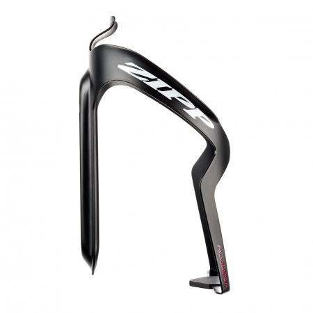 Suport Bidon Cursiere Zipp Alumina5