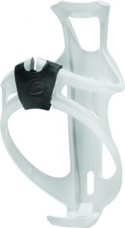 Suport Bidon Flexy Universal Negru, flexibil plastic+guma1