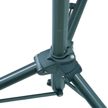 Suport Service Bicicleta Topeak Prepstand Elite3