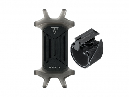 Suport Smartphone Topeak, Tt9849B-01 - Negru [0]