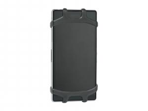 Suport Smartphone Topeak, Tt9849B-01 - Negru [4]