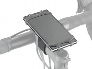 Suport Smartphone Topeak, Tt9849B-01 - Negru [5]