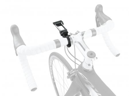 Suport Smatphone Topeak Ride Case, prindere pe ghidon sau suport ghidon1