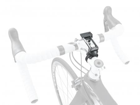 Suport Smatphone Topeak Ride Case, prindere pe ghidon sau suport ghidon2