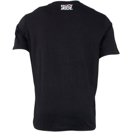 Tricou O'Neal Riders T-Shirt1