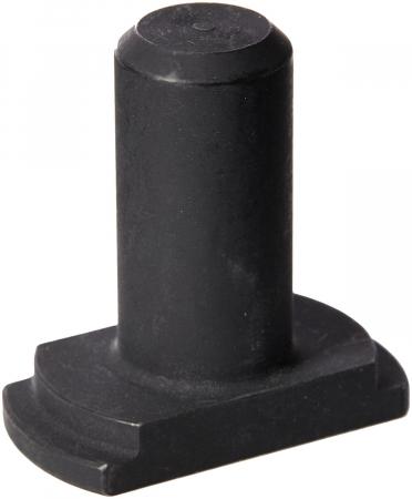Unealta Presa Truvativ Pt. Extractie Rulmenti Pedalier Bb30 , 90G ,Otel ,Neagra0
